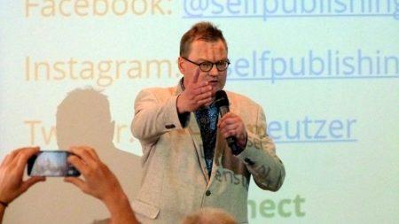 Lutz Krutzer