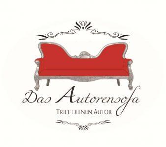 Das Autorensofa