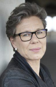 Angela Esser